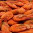 frozen_shrimp
