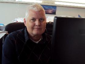 Guðmundur Ingason