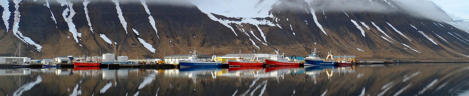 harbour-of-Isafjordur1900x390