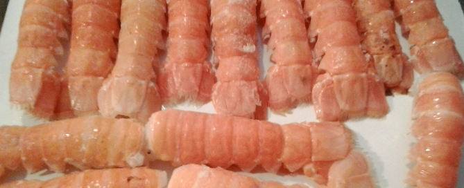 lobster_tails