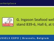 G.Ingason-Seafood-banner-2015-png