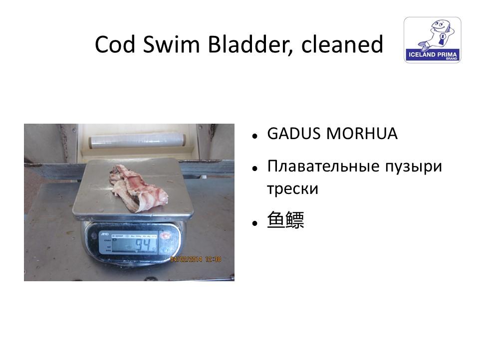 Slide53