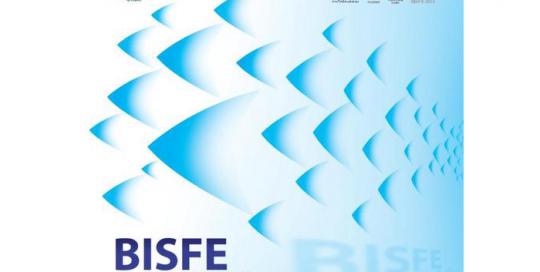 BISFE 2012 Korea - G. Ingason Seafood