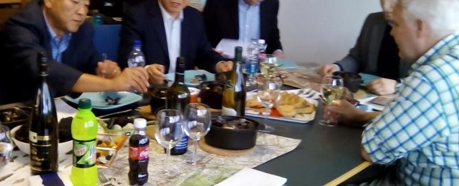 Mingming Liu, Shang Weidong, G. Ingason